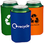 Eco Can Coolies